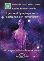 Haut und Lymphsystem – Bastionen der Immunkraft