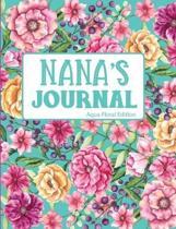 Nana's Journal