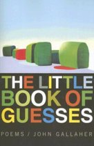 The Little Book of Guesses