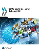 OECD digital economy outlook 2015