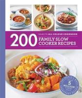 Hamlyn All Colour Cookery