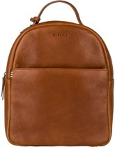 BURKELY Craft Caily Rugzak 8 liter - Tan