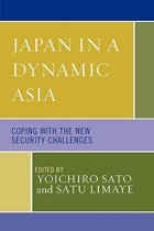 Japan in a Dynamic Asia