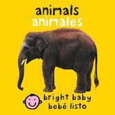 Animals/Animales