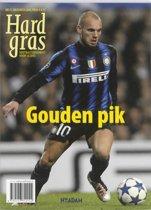 Hard gras / 75 Gouden pik