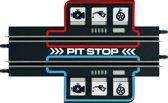 Carrera GO!!! Plus Pit-Stop-Game - Racebaanonderdeel