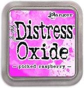 Tim Holtz Distress Oxide Picked Raspberry