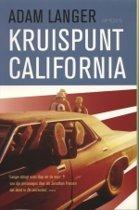 Kruispunt California