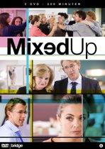 Mixed-Up