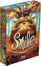 Asmodee Smile - EN