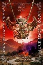 Crimson Crown, The