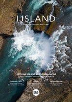 IJsland reisgids magazine 2020 - luxe uitgave - IJsland reisgids vol bezienswaardigheden, foto's, reisverhalen en actuele tips + Incl. gratis app