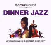 The Intro Collection: Dinner Jazz