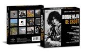 Complete Studio Albums & Curiosa