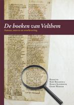 Middeleeuwse studies en bronnen 119 - De boeken van Velthem