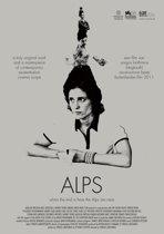 Alps (dvd)