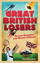 Great British Losers