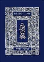 Koren Jerusalem Tanakh