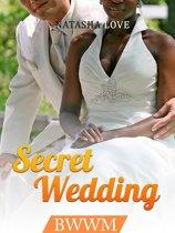 Secret Wedding: BWWM