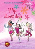 Swing - Pip danst door