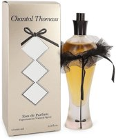 Chantal Thomass Gold eau de parfum spray 100 ml