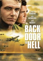Backdoor To Hell