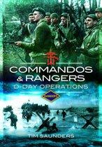 Commandos and Rangers
