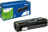 Pelikan 4229786 laser toner & cartridge