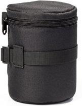 Easycover Lens Case - Complete bescherming - 10,5 x 16cm