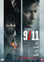 9/11 (dvd)