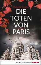 Die Toten von Paris