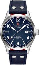 SWISS MILITARY HANOWA Undercover horloge 06-4280.04.003CH