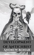 Development of Antichrist