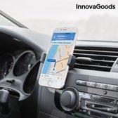InnovaGoods Universele Gsm / Telefoon Houder voor in de auto