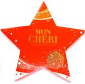 Ferrero Mon Chéri Ster Bonbons - 14 stuks(147 gram)