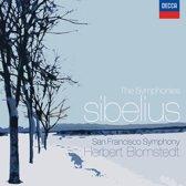 Symphonies, The