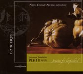 Platti: Complete Sonatas: Vol. 2