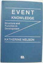 Event Knowledge