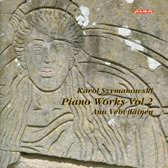 Piano Works Vol.2