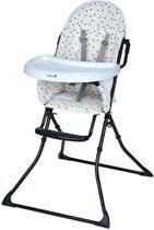 Safety 1st Kanji - Kinderstoel - Grijs