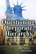 Questioning Corporate Hierarchy