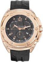 Saint Honore Mod. 889070 8NPIR - Horloge