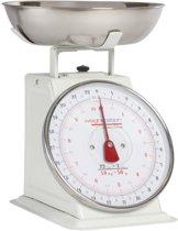 Weighstation keukenweegschaal 10 KG