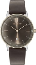 Gant - Horloges - Heren - PHOENIX_GT046003