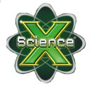 ScienceX Experimenteren
