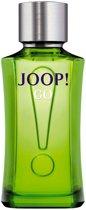Joop! Go 30 ml - Eau de Toilette - Herenparfum