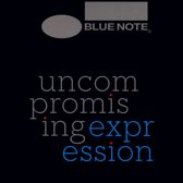 Blue Note: Uncompromising Expressio