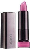 CoverGirl Lip Perfection Lipstick - 365 Enchantress