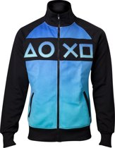 PLAYSTATION - Track and Field Jacket (L)
