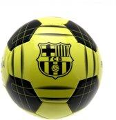Barcelona Football Fluo